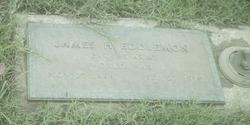 James H. Eddlemon