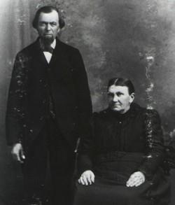 Leonhardt Leonard Hoffmann