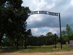 Wishon Cemetery