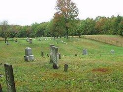 North Boylston Cemetery