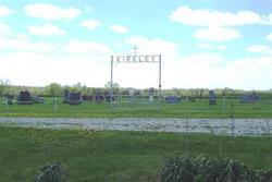 Kirkley Chapel Cemetery