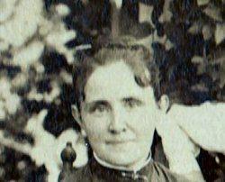 Esther L. <i>Major</i> Beck