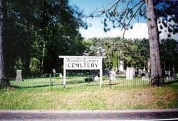 Castella N Booth