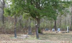 Brownsville Community Cemetery
