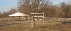 Paschall Cemetery