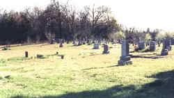 Lebeck Cemetery