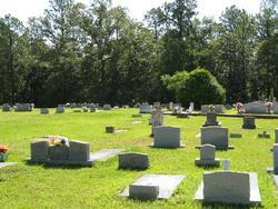 Fairhope Cemetery