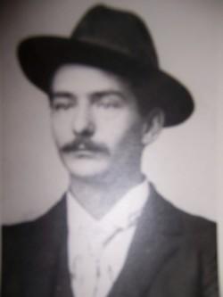 George H. Colvin
