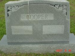 Jesse C. Cooper