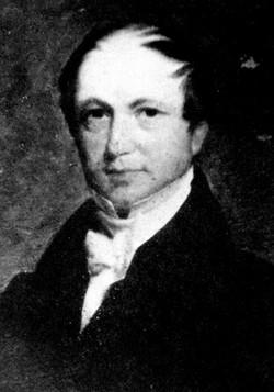 Ebenezer Pettigrew