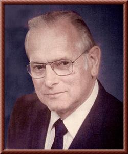 Gilbert D Goldsmith