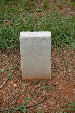 Ida A Craig
