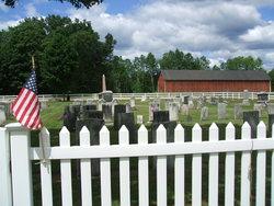 Russellville Cemetery