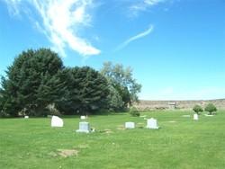 Brogan Cemetery