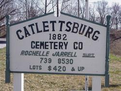 Catlettsburg Cemetery
