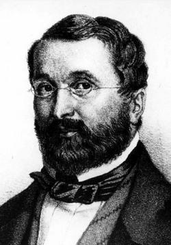 Adolphe Charles Adam