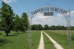 Carpenter Cemetery
