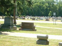 Springlawn Cemetery