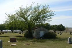 Morris Heights Cemetery