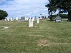 North York Cemetery