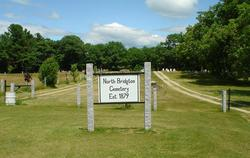 North Bridgton Cemetery