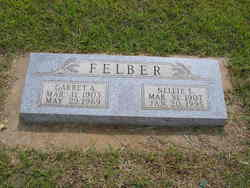 Nellie L. Felber