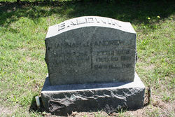 Hannah J. Baldwin