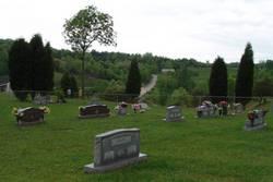 Sinaiville Cemetery