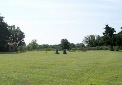 Shafer Cemetery