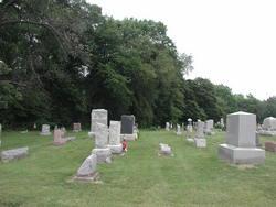 Pine Village Cemetery