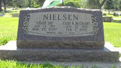 Chase Jay Nielsen