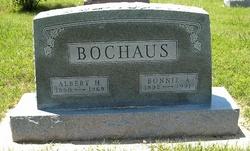 Bonnie <i>Wertenberg</i> Bochaus