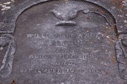 William Lowndes Calhoun
