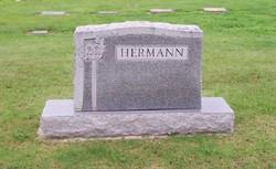Mary Louise Hermann