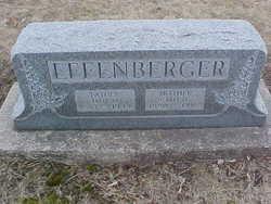 Hugo Effenberger