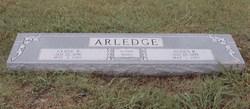 Agnes K. Arledge
