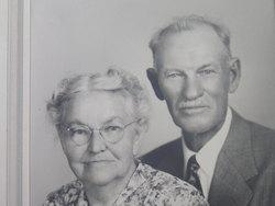 Mary J. <i>Dirks</i> Boese