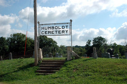 Humboldt Cemetery