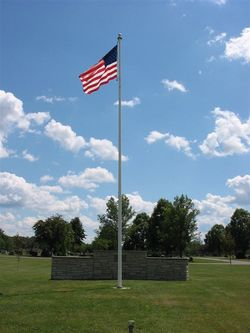 Port Edwards Municipal Cemetery