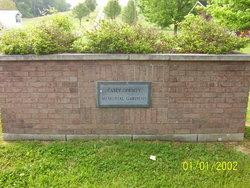 Casey County Memorial Gardens