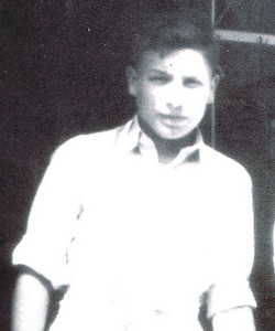 Peter Martin Fischer
