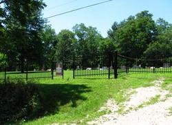 Noland Cemetery