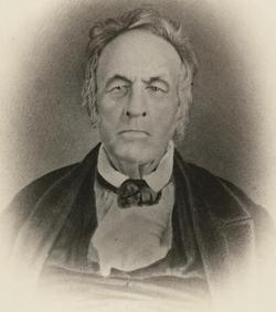 Ezra Meech