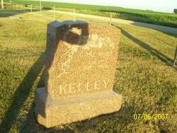 Emmett Kelley