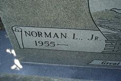 Norman L Butler, Jr