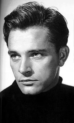 Richard Burton Wallpapers
