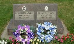 Mary Teresa Mockel