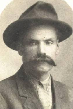 Zydan Basheer Saliba