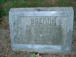 Angelina <i>Pierri</i> Brenna