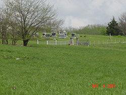 Lavelock Cemetery